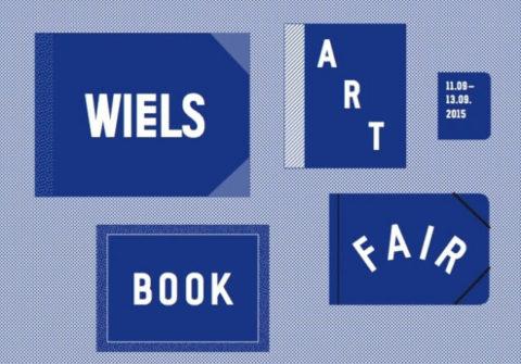 WIELS-ART-BOOK-FAIR