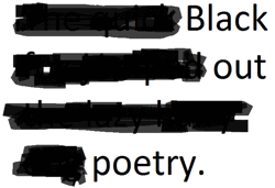 black-out-poetry-logo